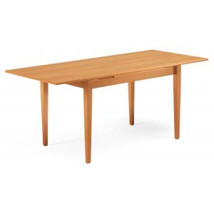 Paisà 80x60 extending Table Day TR-PA-ALL-85 0