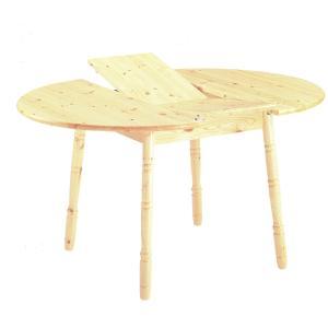 Perseo Table Avea AV-T/450 0