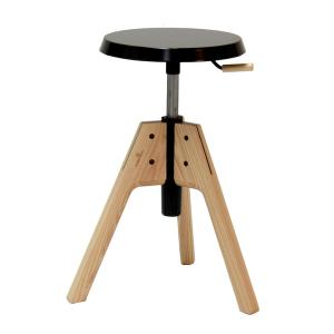 Pico Stool Wooden Stools VS-S620 0