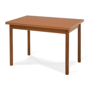 Pisa 120 extending Table Day TR-PI-ALL-120 0