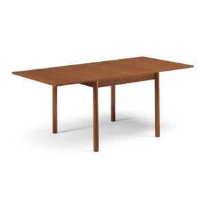 Pisa 90 andquot;bookandquot; extending Table Day TR-PI-RIB-90 0