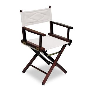 Plaja folding director wood Chair for home restaurants pizzerias community bar Sedie e tavoli PLV140 0