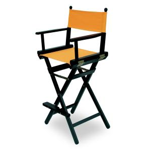 Plaja h. 76 folding director wood Stool for home restaurants pizzerias community bar Sedie e tavoli PLV141 0