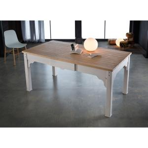 Plinio 170 Table Tavoli CA-E2170 0