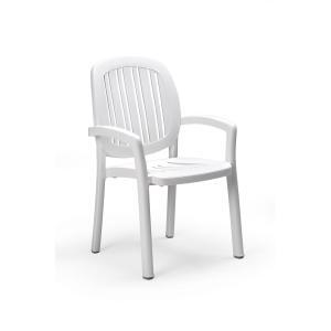 Ponza Armchair Outdoor Furniture NA-40268 0