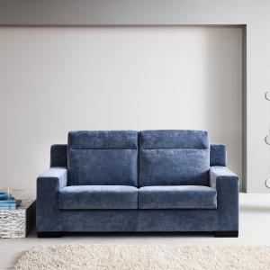 Praga Sofa Sofas ZG-GA 0