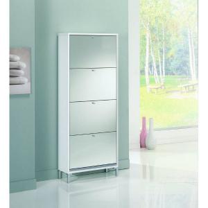 Raffaello Shoe Cabinet Complements BIATE02-111 0