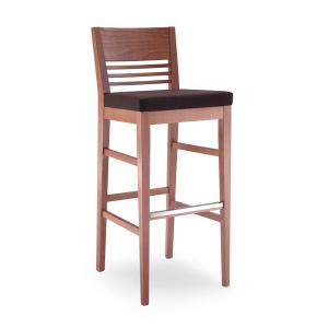 Robin Stool Chairs, Armchairs, Stools and Benches SE-ROBIN-SG 0