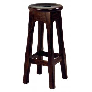 Rock Stool Chairs, Armchairs, Stools and Benches SE-ROCK 0