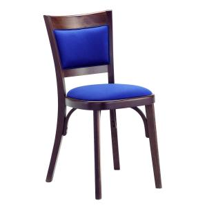 Rosa wood Chair viennese style tonet bistrot for home restaurants pizzerias community bar Chairs, Armchairs, Stools and Benches SE-ROSA 0