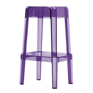 Rubik 580 Stool Outdoor Furniture PE-580 0