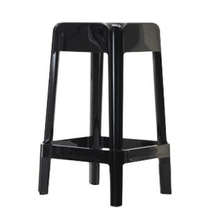 Rubik 582 Stool Outdoor Furniture PE-582 0
