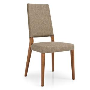 Connubia CB/1260 Sandy Chair Calligaris CS-1260 0