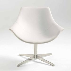 Samoa Relax armchair Chairs, Armchairs, Stools and Benches TF-SAMOA-RX 0