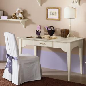 Butterfly Desk Bedroom Furnishing Accessories CA-R0110 0