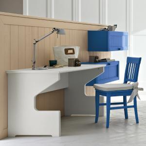 Everyday 120 Desk Bedroom Furnishing Accessories CA-V0790 0