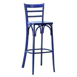 Scala Stool   viennese style tonet bistrot for home restaurants pizzerias community bar Chairs, Armchairs, Stools and Benches SE-SCALA-SG 0