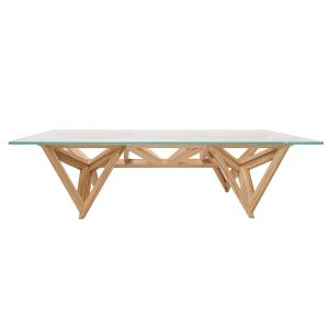 Schegge Coffee Table Coffee Tables VS-S850 0