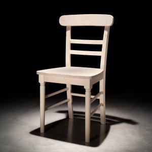 Provenza Chair Sedie CA-E2080 0