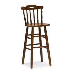 Country Stool Chairs, Armchairs, Stools and Benches AV-H/302-S 0