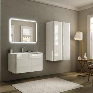 Adriatico 4 Bathroom Cabinet Bathroom Cabinets BH-LIVERPOOL-4 0