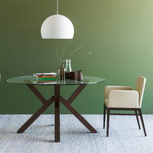 Connubia CB/4728-FD 120 Mikado Table Sedie e tavoli CB-4728-FD-120 0