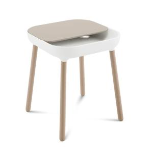 Domitalia App Small Table  Amazon DO-APP 0