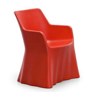 Domitalia Phantom Armchair Amazon DO-PHANTOM 0