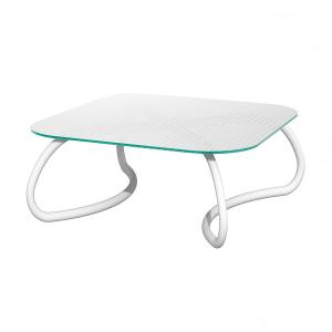 Loto Relax 95 Table Tables NA-4475 0