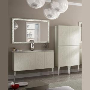 Medusa 2 Bathroom Cabinet Bathroom Cabinets BH-AMERICA-2 0