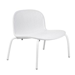 Ninfea Relax Chair Outdoor Furniture NA-62250 0
