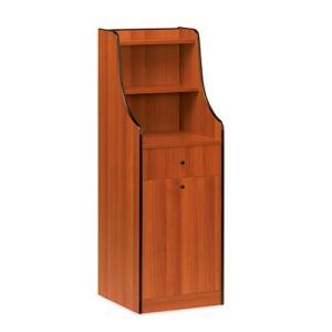 Room service cabinet 1615 Complementi MC-1615 0
