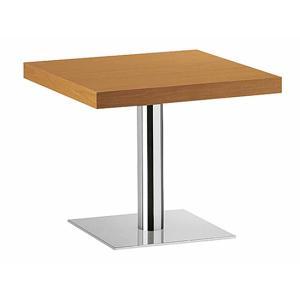 XT 479B T Table diameter 60  Complementi ME-479B-T-DIAMETRO-60 0