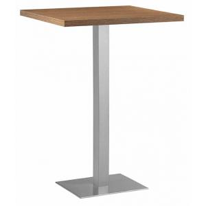 XT 480A Q Table 70x70 Complementi ME-480A-Q-70-X-70 0