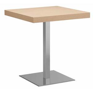 XT 495 Q Table diameter 60  Complementi ME-495-Q-DIAMETRO-60 0
