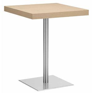 XT 495 T Table diameter 60  Complementi ME-495-T-DIAMETRO-60 0
