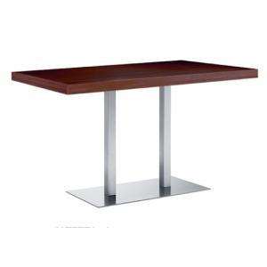 XT 496 Q Table 70x120 Complementi ME-496-Q-70-X-120 0