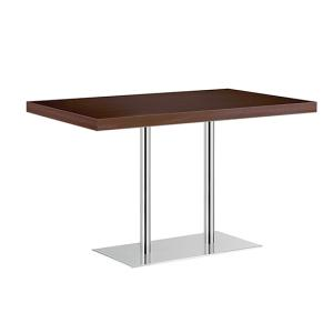 XT 496 T Table 70x120 Complementi ME-496-T-70-X-120 0