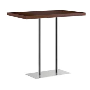 XT 496A T Table 70x120 Complementi ME-496A-T-70-X-120 0