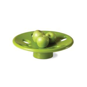 Dots Centrepiece/Fruit bowl  Complementi SI-DTS010 0