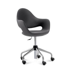 Domitalia Soft-d Office Armchair  Amazon DO-SOFT-D 0