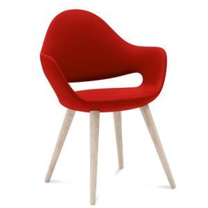 Domitalia Soft-L Armchair Amazon DO-SOFT-L 0