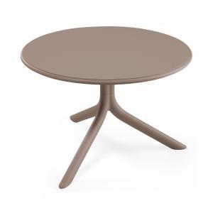 Spritz Mini Table Tables NA-40059 3