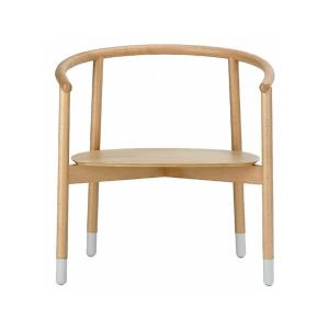 Stick Armchair Wooden Chairs VS-110 0