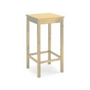 Bar table rough DIY Furniture AV-T/060BAR 0