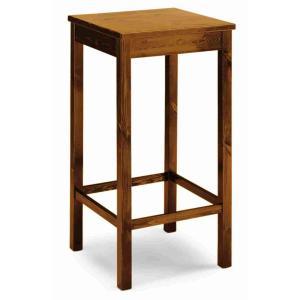 Bar table Tables AV-/420 0