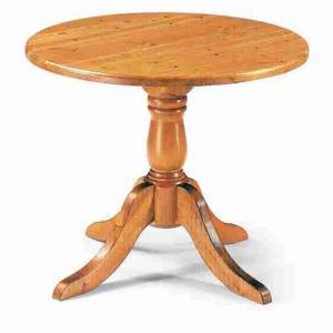 Giotto table Tables AV-T/420 0