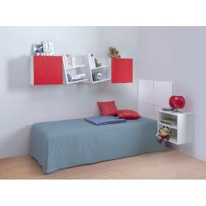 Diamante Bedroom Night BIATE01-144 0