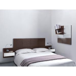 Perla Bedroom Night BIATE01-146 0