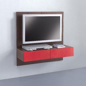 Pietra Di Luna Television Cabinet Complements BIATE01-141 0